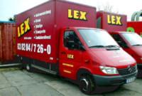 Erfahrungsbericht Transporter IVECO