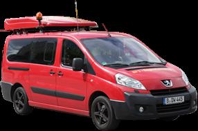 BF3 Fahrzeug neutral ohne Branding