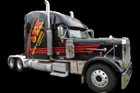 Event Truck