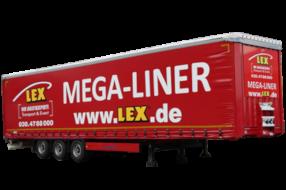 Megaliner