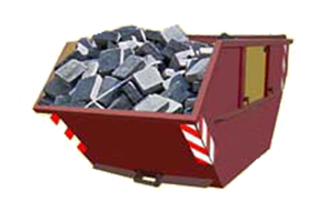 Weitere Container